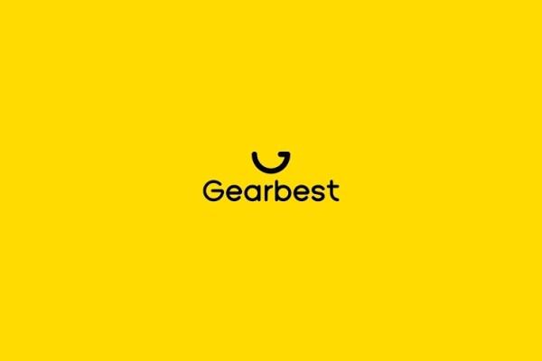 Motiv de bucurie – Gearbest este în România