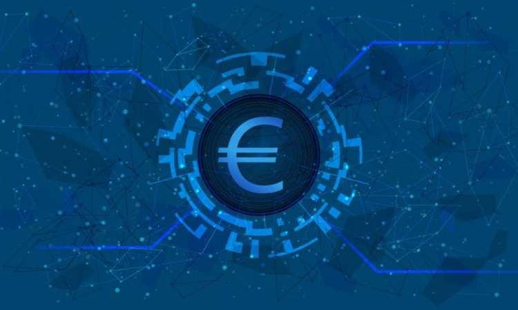 Uniunea Europeană avansează planurile pentru portofelul digital