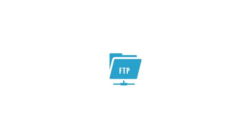Cum să te conectezi la servere FTP cu Windows 10