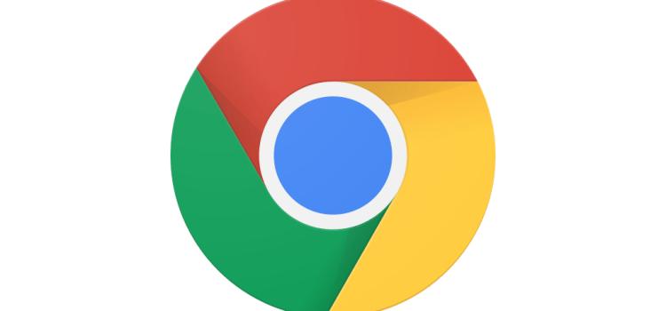 Activează câteva setări ascunde pentru o experiență mai bună în Google Chrome