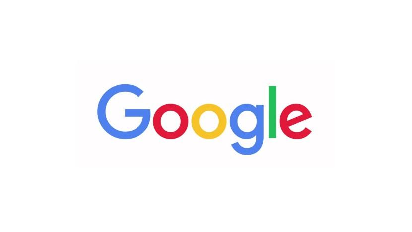Google a blocat accesul la propriile servici pentru câteva navigatoare de Linux