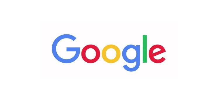 Am înlocuit serviciile Google cu concurența