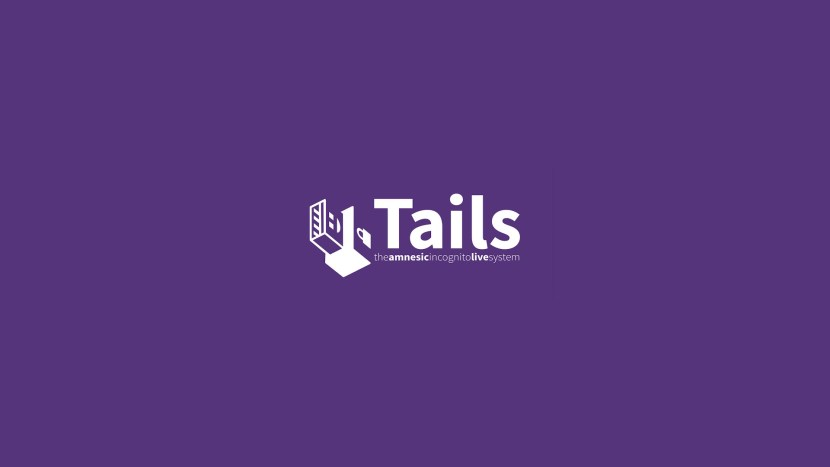 10 de Tails – Confidențialitate pentru oricine, oriunde