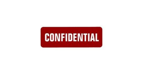 Confidențialitate