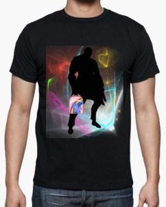 camiseta_altered_carbon_neon--i-13562319154910135623201709261;k-f9b28f876852a47acf9bfedff51e55d9;b-f8f8f8;s-H_A1;f-f