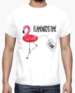 camiseta_flamencos_time--i-13562319052390135623201709265;k-6697db7657a44825e97b8d6ced229c17;b-f8f8f8;s-H_A5;f-f