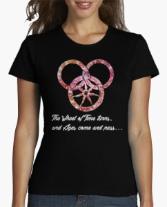 camiseta_the_wheel_of_time--i-13562319122110135623091;k-ea19a6231c5fa8f2ee79774e031e6da5;b-f8f8f8;s-M_L1;f-f