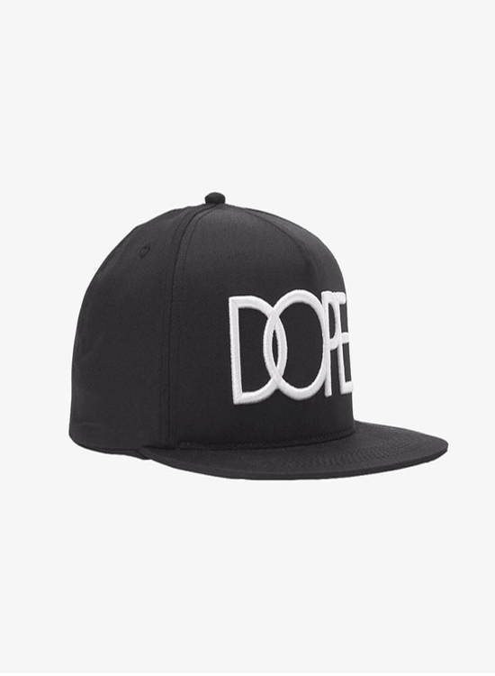 new product c7dbc 939e2 ... best dope couture logo snapback 9e01d 8df4a
