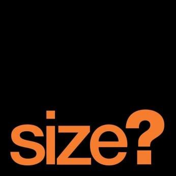 8691d64c Where To Buy Streetwear Online - Crisp Culture