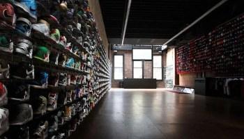 13532d4c Top 10 Online Sneaker Stores - Crisp Culture
