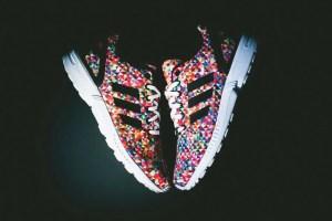Adidas_ZX_Flux_Multi_Sneaker_Politics_8_1024x1024