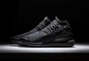 adidas-Y-3-Qasa-High-Black-Closer-Look-1-620x424