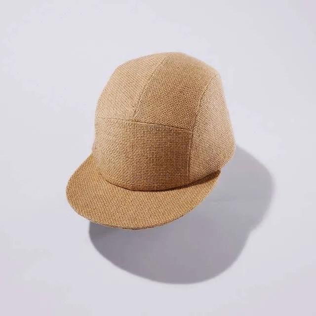 larose hats