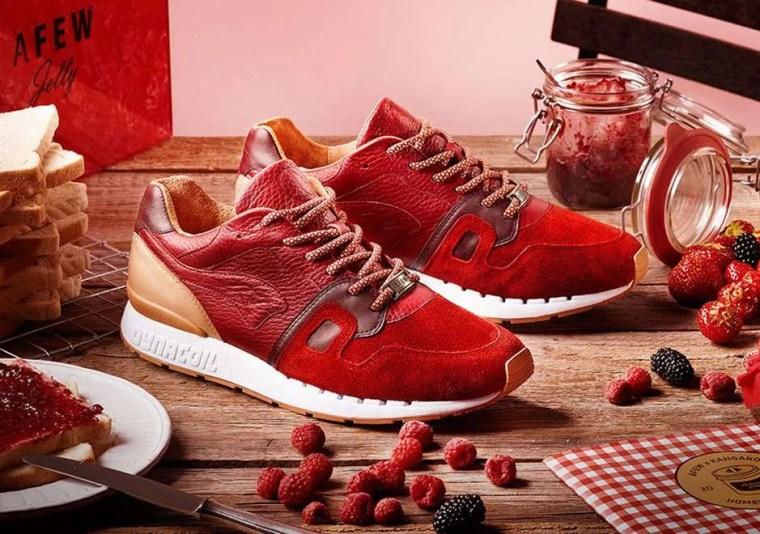 afew-online-sneaker-store
