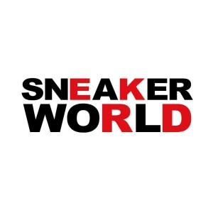 Sneakerworld Shop