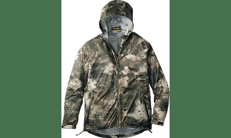 Cabelas Hunting Jacket