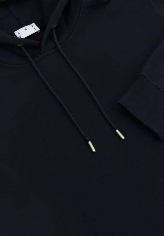 ASKET Clothing