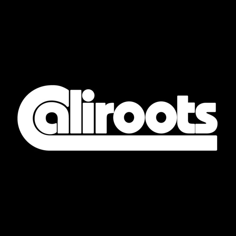 Caliroots Store