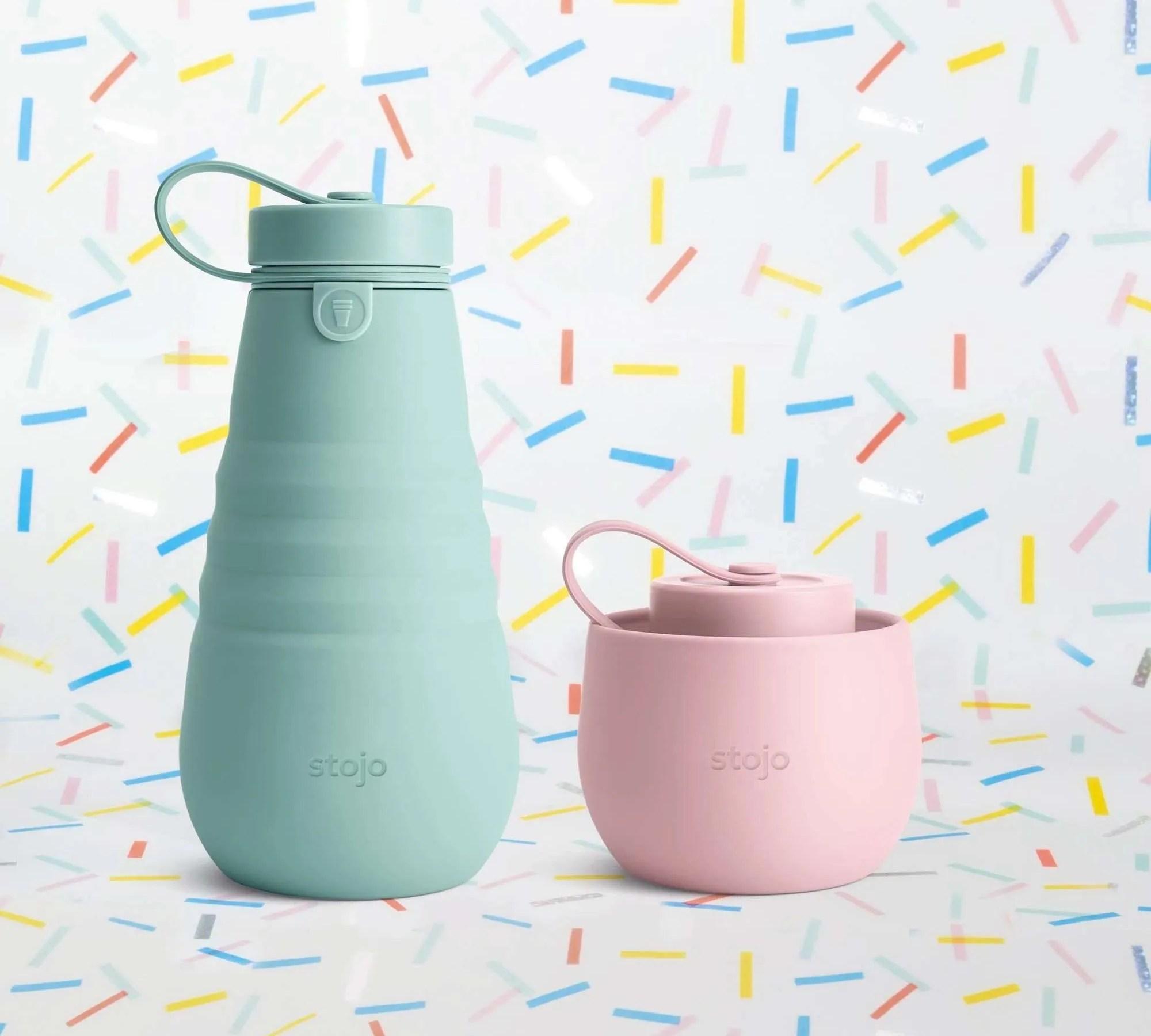 stojo cups