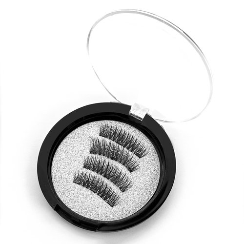 4pcs-box-Magnetic-Eyelashes-With-3-Magnets-Handmade-Natural-False-Eyelash-Extensions-With-Box-Magnet-Lashes-4.jpg
