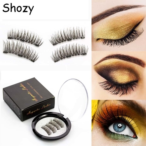Shozy-Magnetic-eyelashes-with-3-magnets-handmade-3D-magnetic-lashes-natural-false-eyelashes-magnet-lashes-with-12.jpg