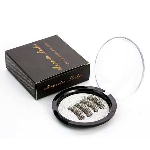 Shozy-Magnetic-eyelashes-with-3-magnets-handmade-3D-magnetic-lashes-natural-false-eyelashes-magnet-lashes-with-13.jpg