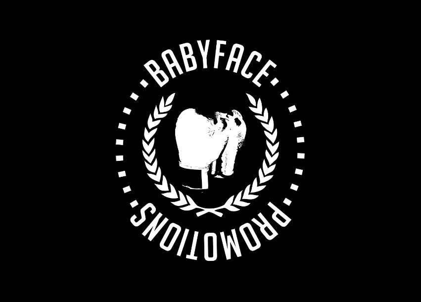 Babyface Promotions