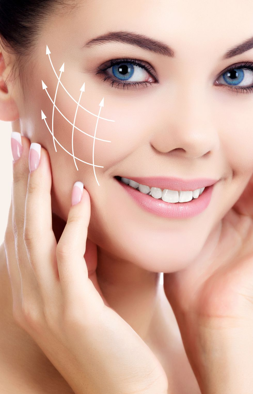 Cristal Beauty medicina estetica torino