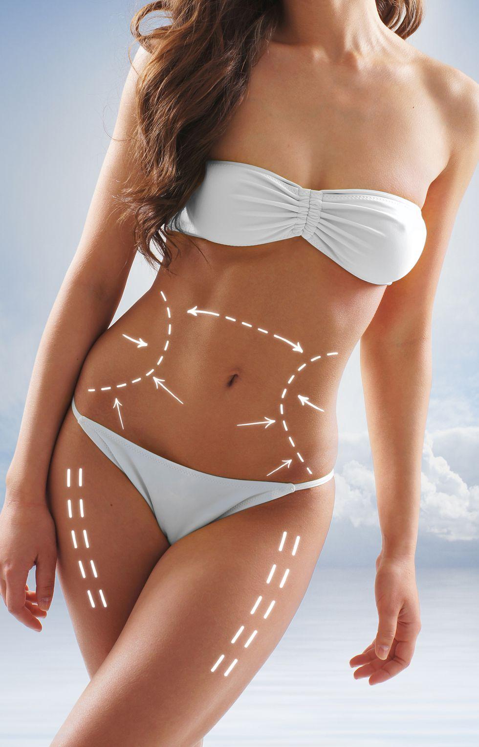 Cristal Beauty chirurgia plastica a torino