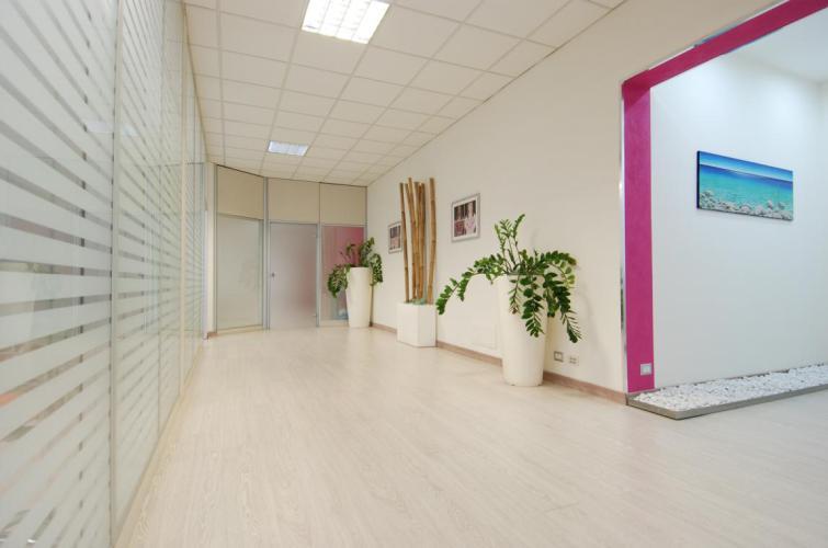 Clinica Estetica Torino