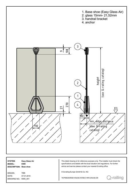 Easy-glass-air-en-Q-RAILING-ITALIA-368288-cat97ae25b1
