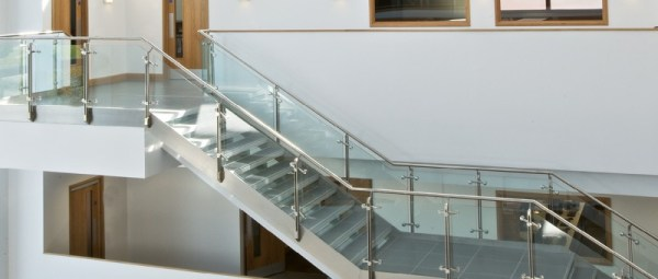 system-slides-quickrail