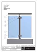 05-001_ultra_range_infill_glassclamp_de