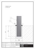 0548-001_linear-line_infloor_eng