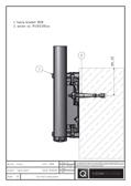 0558-001_q-line_fascia-mount_eng