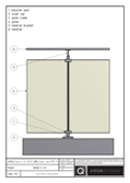 06-002_square-line-60x30_infill_glass-clamp-mod-55_eng