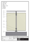 07-003_duo-line_infill_glass-clamp_eng