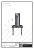 0950-001_ultra_range_top-mount_eng