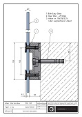 9031-001_d-line_blok_easy_glass_fascia_mount_de-page-001