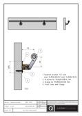 9036-001_d-line_handrail_bracket_-wall_mount_eng