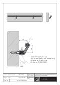 9036-002_d-line_handrail_bracket_-wall_mount_eng