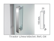 tirador_ref_04_linea_master