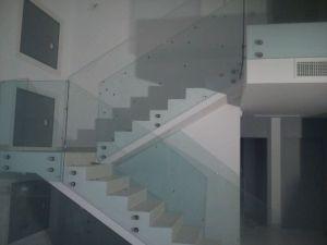 instalacion-barandilla-marbella-2