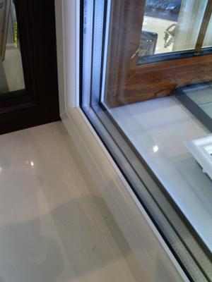 triple-hoja-ventana