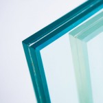 vidrio_templado