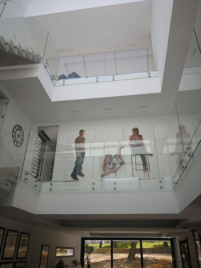 Cristalerías en Málaga 2