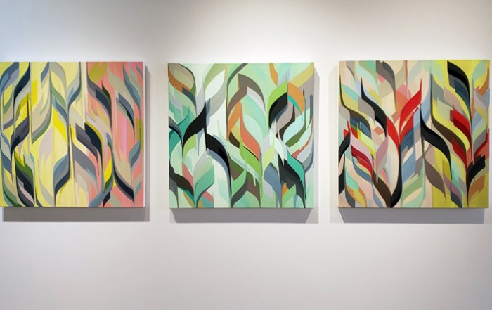 Amanda-Reeves-abstract-paintings-contemporary-art-modern-art-art-consulting-Elissa-Cristall-Gallery