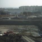 Pala 2008 gennaio
