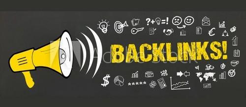 39 principales sitios para una indexación de backlinks más rápida