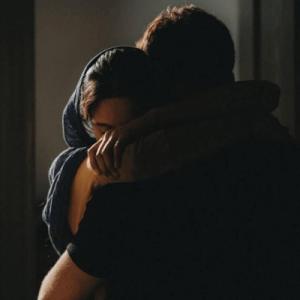 Transtorno de Pânico | Cristiane Silvestrini